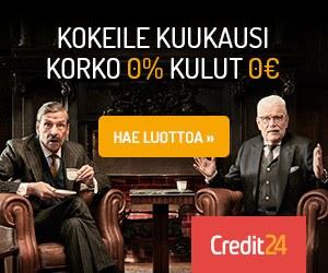 Credit24 credit24 1