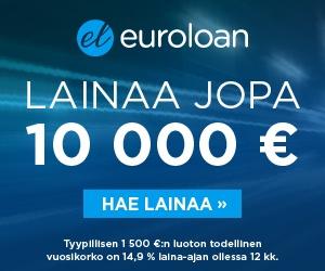 Euroloan euroloan 1