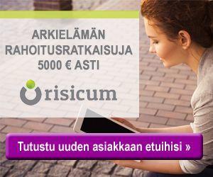 Risicum risicum 1